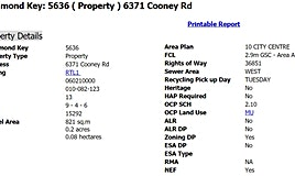 6371 Cooney Road, Richmond, BC, V6Y 2J5