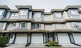 45-18701 66 Avenue, Surrey, BC, V3S 4P3