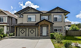27764 Roundhouse Drive, Abbotsford, BC, V4X 0A2