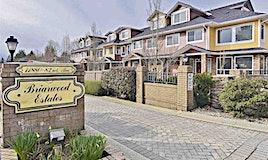 27-11880 82 Avenue, Delta, BC, V4C 8C7