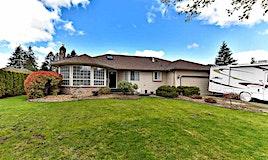 5953 133 Street, Surrey, BC, V3X 2N6