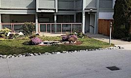 223-5780 Trail Avenue, Sechelt, BC, V0N 3A6