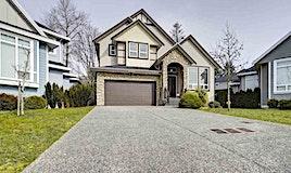 15585 80a Avenue, Surrey, BC, V3S 2J2