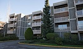 306-13525 96 Avenue, Surrey, BC, V3V 1Y8