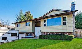 11794 S Cowley Drive, Delta, BC, V4E 1W2