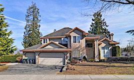 11218 163 Street, Surrey, BC, V4N 4P7