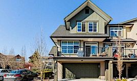 114-13819 232 Street, Maple Ridge, BC, V4R 0C7
