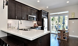 29-16228 16 Avenue, Surrey, BC, V4A 1S7