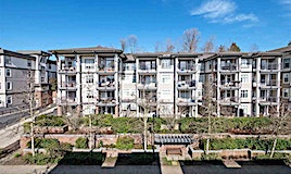 407-4868 Brentwood Drive, Burnaby, BC, V5C 0C2