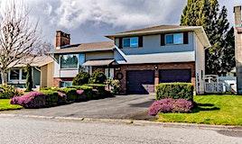 9147 Mavis Street, Chilliwack, BC, V2P 7H5