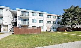 206-7260 Lindsay Road, Richmond, BC, V7C 3M6
