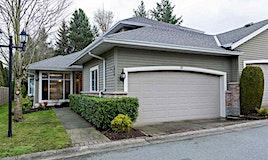 32-2672 151 Street, Surrey, BC, V4P 1A1