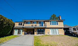 7422 Giroday Place, Delta, BC, V4C 6L7