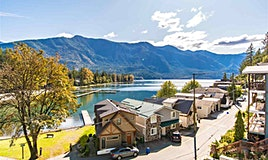210B Lakeshore Drive, Cultus Lake, BC, V2R 5A1