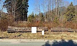 LOT 2 Leggett Road, Port Moody, BC, V3H 4W9