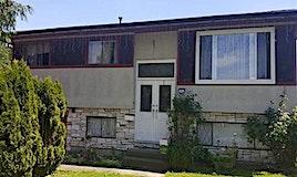 9042 Prince Charles Boulevard, Surrey, BC, V3V 1R5