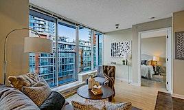 508-633 Abbott Street, Vancouver, BC, V6B 0J3