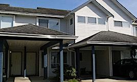 15-20625 118 Avenue, Maple Ridge, BC, V2X 0R1