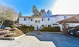 2-12964 17 Avenue, Surrey, BC, V4A 1T5