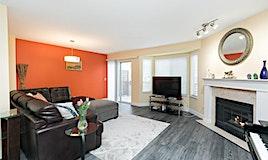 15-7875 122 Street, Surrey, BC, V3W 0Y8