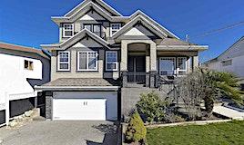10952 129a Street, Surrey, BC, V3T 3K8