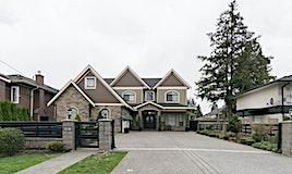 13138 68 Avenue, Surrey, BC, V3W 2E6