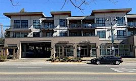 210-5682 Wharf Avenue, Sechelt, BC, V0N 3A3