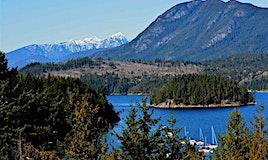 221-5780 Trail Avenue, Sechelt, BC, V0N 3A6