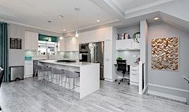 204-16488 64 Avenue, Surrey, BC, V3S 6X6