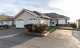 82-1973 Winfield Drive, Abbotsford, BC, V3G 1K6