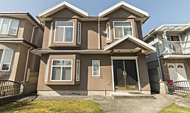 5769 Joyce Street, Vancouver, BC, V5R 4H8