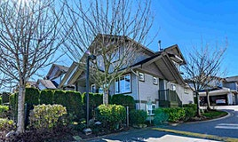 141-12040 68 Avenue, Surrey, BC, V3W 1P5