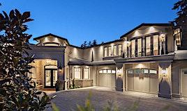 12587 15a Avenue, Surrey, BC, V4A 1L5