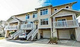 46-7179 201 Street, Langley, BC, V2Y 2Y9