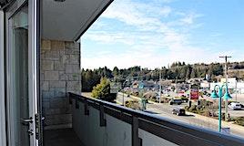 312-5725 Teredo Street, Sechelt, BC, V0N 3A0