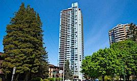 1603-5883 Barker Avenue, Burnaby, BC, V5H 0G4