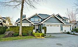6-15715 34 Avenue, Surrey, BC, V3Z 0J6