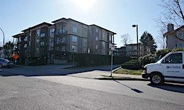 112-10707 139 Street, Surrey, BC, V3T 0B2