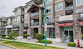 265-6758 188 Street, Surrey, BC, V4N 6K2
