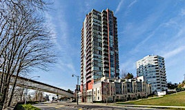 #1601-125 Columbia Street, New Westminster, BC, V3L 0G8
