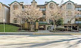 314-19142 122 Avenue, Pitt Meadows, BC, V3Y 2P9