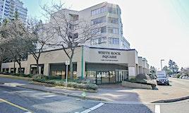 104-1480 Foster Street, Surrey, BC, V4B 3X7
