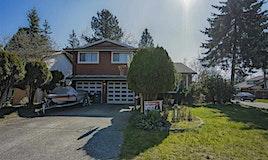 14512 90 Avenue, Surrey, BC, V3R 7J4