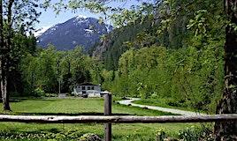 2297 Hensman Road, Squamish, BC, V8B 0B6