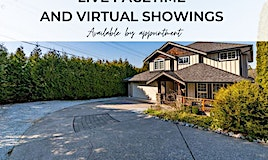24002 Mcclure Drive, Maple Ridge, BC, V2W 1Z3