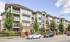402-2330 Shaughnessy Street, Port Coquitlam, BC, V3C 0B5