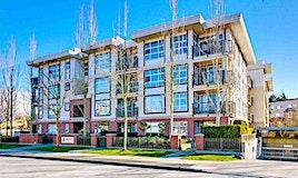 214-15168 19 Avenue, Surrey, BC, V4A 0A5