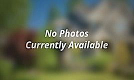 LT. 20-34051 Hundert Crescent, Mission, BC, V2V 6Y6