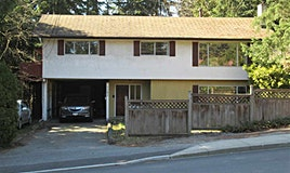 1247 Mountain Highway, North Vancouver, BC, V7J 2L8