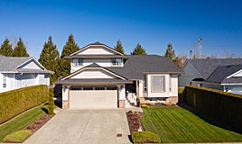 32155 Clinton Avenue, Abbotsford, BC, V2T 5B5